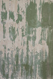 Textura abstracta del grunge Foto de archivo libre de regalías