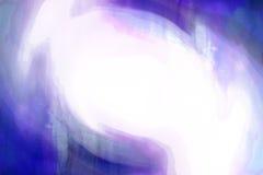 Textura abstracta del lavado de la acuarela Foto de archivo libre de regalías