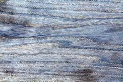 Textura abstracta del tablero de madera Imagenes de archivo