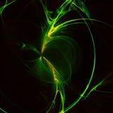 Textura abstracta, diseño Foto de archivo libre de regalías