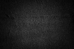 Textura abstracta gráfica con el fondo blanco negro del brillo del tono Imagen de archivo libre de regalías