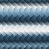 Textura abstracta inconsútil Imagen de archivo libre de regalías
