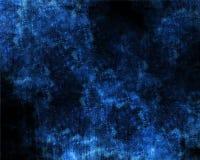Textura abstracta material mezclada del grunge Foto de archivo libre de regalías