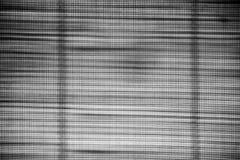 Textura abstracta Material y pantalla de la lona imagen de archivo