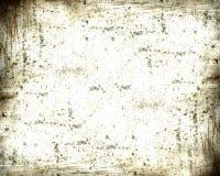 Textura abstracta mezclada del grunge Fotografía de archivo