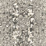 Textura abstracta monocromática de la capa del bokeh fotos de archivo