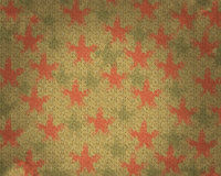 Textura abstracta multicolora del fondo del vintage Fotografía de archivo libre de regalías