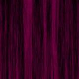 Textura abstracta púrpura del fondo de la fibra Foto de archivo