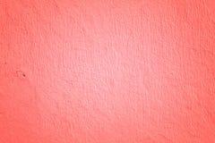 Textura abstracta rosada del fondo Espacio en blanco para el diseño, bordes rosados imágenes de archivo libres de regalías