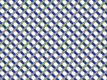 Textura abstracta sin fin Imagen de archivo libre de regalías