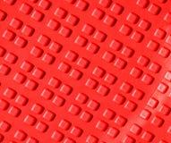 Textura abstrata Imagem de Stock Royalty Free
