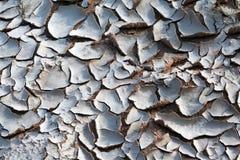 Textura abstrata Foto de Stock Royalty Free