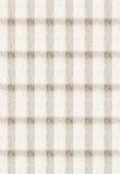 Textura abstrata Fotografia de Stock Royalty Free