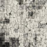 Textura abstrata Fotos de Stock Royalty Free