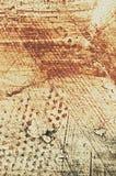 Textura abstrata Imagens de Stock