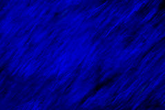 Textura abstrata azul Fotografia de Stock