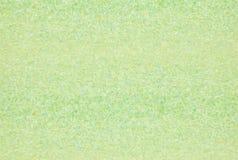 Textura abstrata da água de superfície na associação Imagens de Stock