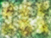 Textura abstrata da imagem para seu backgro pequeno dos pixéis dos projetos imagens de stock