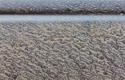 Textura abstrata da lama Imagem de Stock Royalty Free