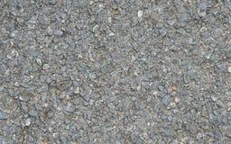 Textura abstrata da pedra Foto de Stock