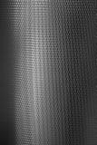 Textura abstrata da placa de aço com as reflexões úteis para o backgro foto de stock royalty free