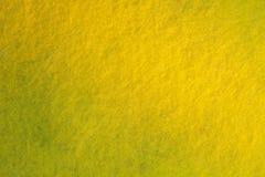 Textura abstrata da tela Fotografia de Stock