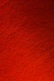 Textura abstrata da tela Fotos de Stock Royalty Free