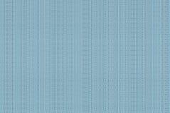 Textura abstrata da tela do efeito de Dots Pattern Background do quadrado do ornamento fotografia de stock royalty free