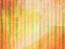 Textura abstrata de Grunge Foto de Stock