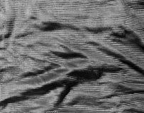 Textura abstrata de pano da cor Imagens de Stock Royalty Free