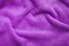 Textura abstrata do drapejado Imagem de Stock