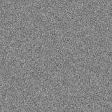 Textura abstrata do fundo Imagens de Stock