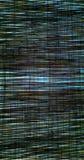 Textura abstrata do fundo da natureza - detalhe da planta Imagens de Stock