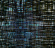 Textura abstrata do fundo da natureza - detalhe da planta Fotografia de Stock