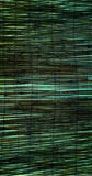Textura abstrata do fundo da natureza - detalhe da planta Foto de Stock Royalty Free