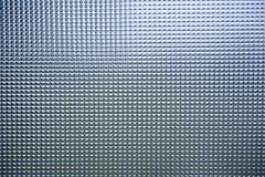 Textura abstrata do fundo do metal Imagem de Stock