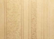 Textura abstrata do papel de parede do fundo e marcado fotografia de stock