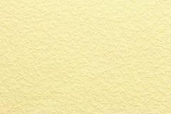 Textura abstrata do papel de parede do fundo e marcado imagem de stock royalty free