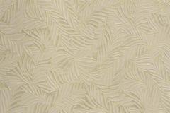 Textura abstrata do papel de parede do fundo e marcado imagens de stock royalty free