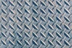 Textura abstrata do plástico do fundo Fotos de Stock Royalty Free