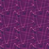 Textura abstrata do vetor Fotografia de Stock