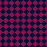 Textura abstrata do vetor Fotos de Stock Royalty Free