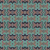 Textura abstrata do vetor Fotografia de Stock Royalty Free