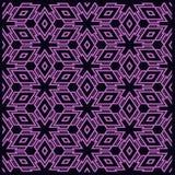 Textura abstrata do vetor Imagem de Stock