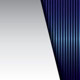 Textura abstrata do whit do fundo Foto de Stock Royalty Free