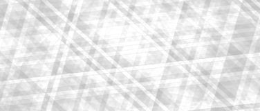 Textura abstrata em cores mornas rendição 3d ilustração stock