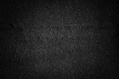 Textura abstrata gráfica com fundo branco preto do brilho do tom Imagem de Stock Royalty Free