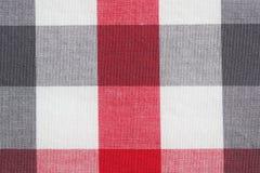 Textura abstrata incomum do fundo de matéria têxtil do teste padrão foto de stock