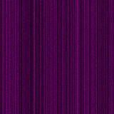 Textura abstrata roxa do fundo da fibra Imagem de Stock