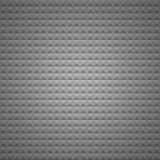 Textura abstrata sem emenda das telhas. ilustração do vetor